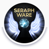 Seraphware Software
